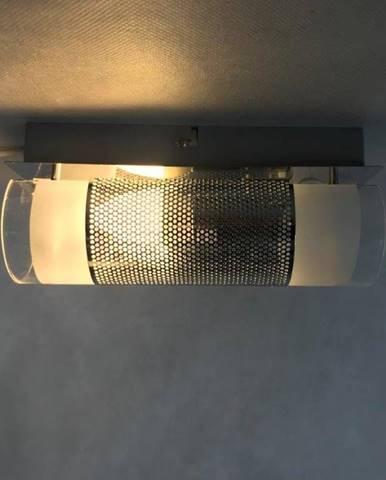 Nástenná lampa Perio 7701/1 PL1