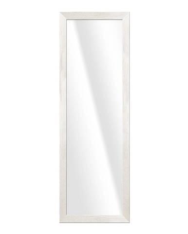 Nástenné zrkadlo Styler Lustro Lahti Puro, 127x47 cm